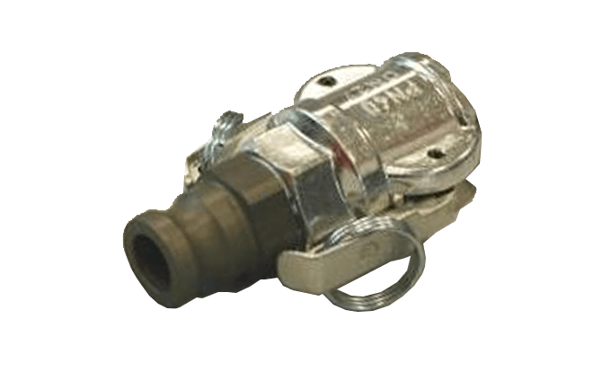ADAPTER-COUPLING-25-FEMALE-19-MALE-00200400