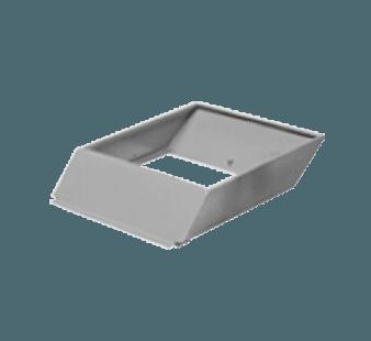 PFT extension hopper G 4 20 10 22 00