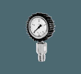 PFT gauge 00 01 04 80