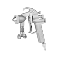 PFT-paint-gun-SWING-with-sprayhead-00008588