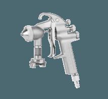 PFT-paint-gun-SWING-with-sprayhead-00008588